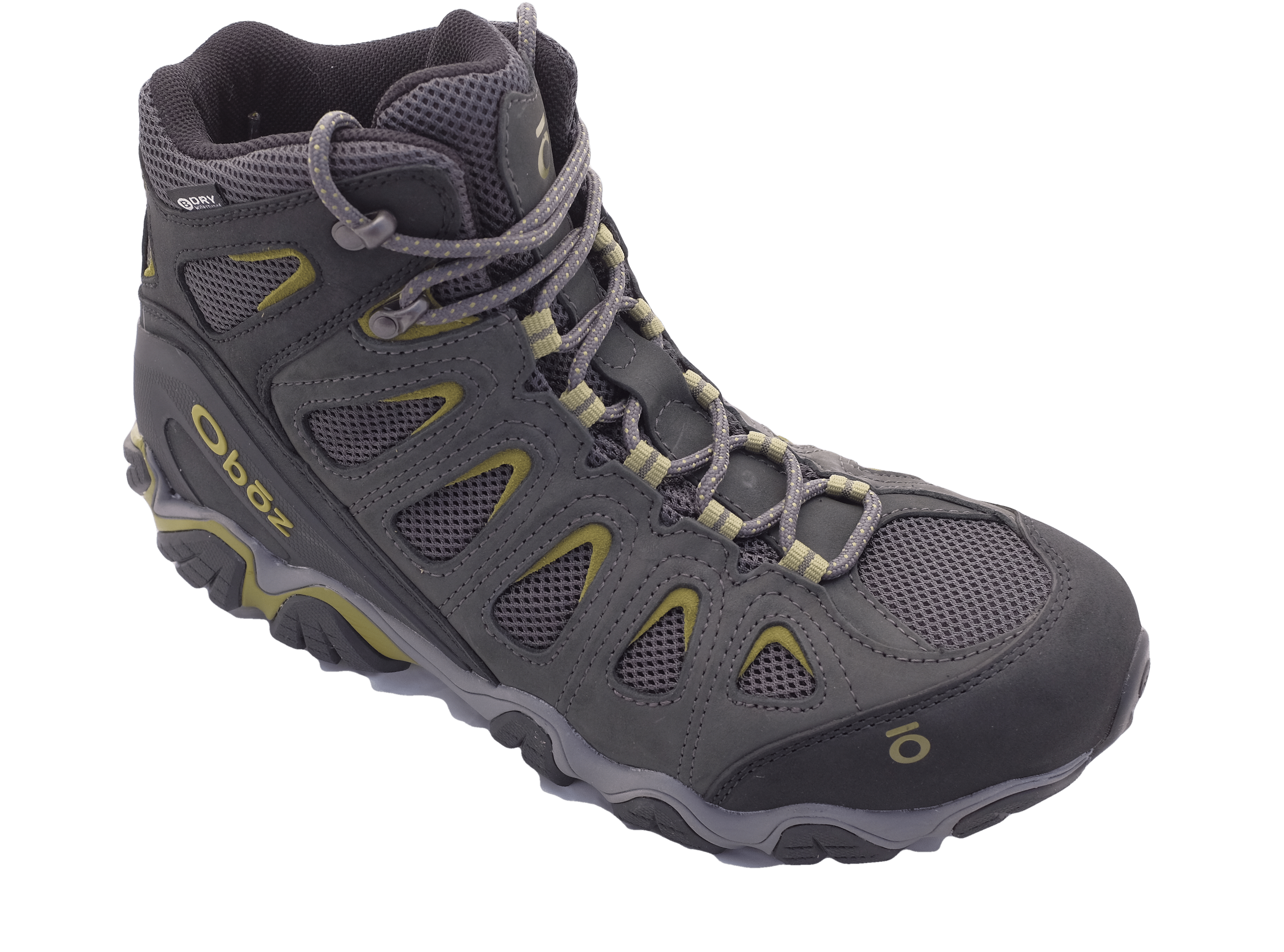 10 Christmas Gifts for Him: Gear Guide for the Male