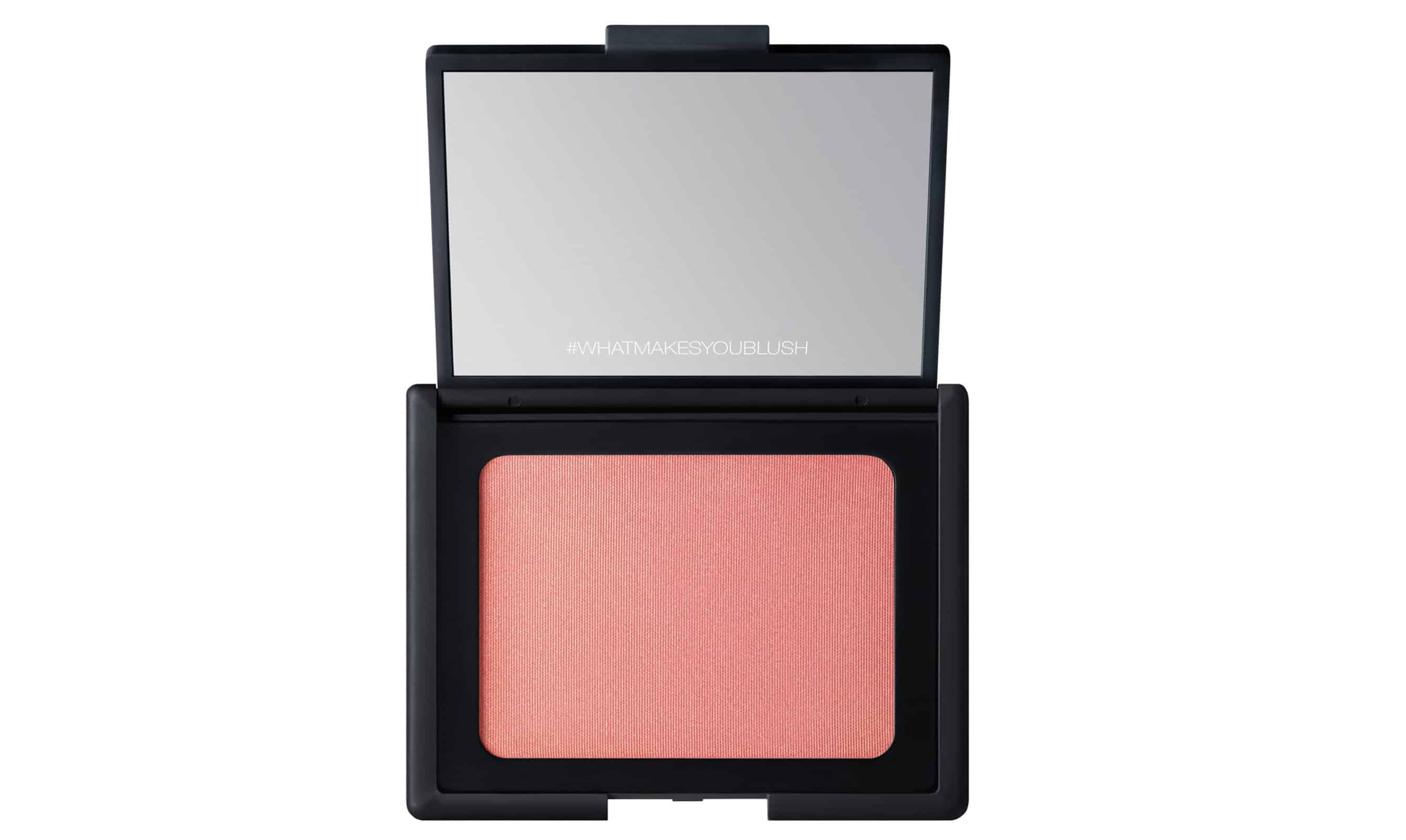 Orgasm Blush by Nars