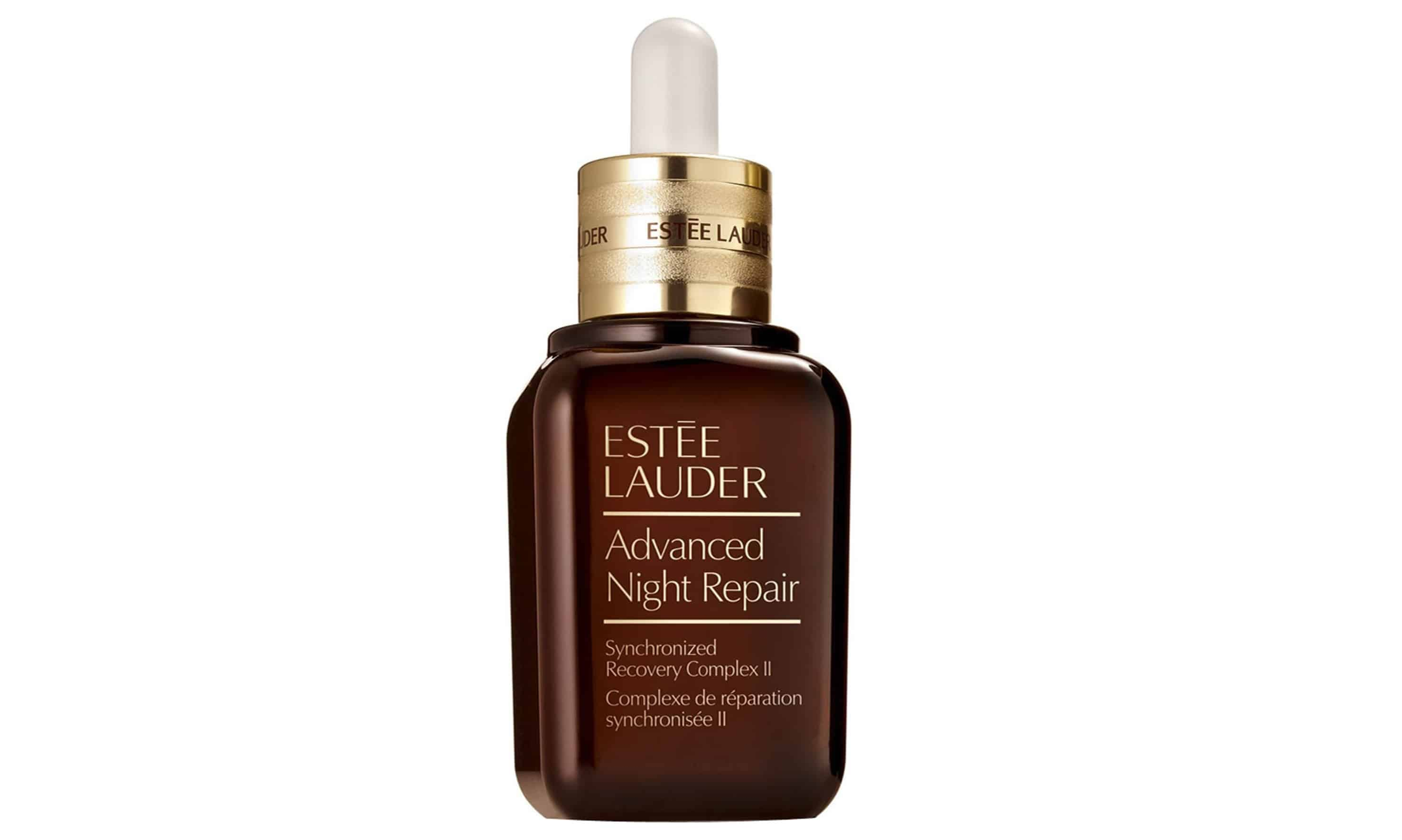 Advanced Night Repair Serum by Estee Lauder