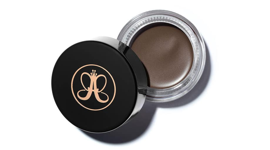 Dipbrow Pomade by Anastasia of Beverly Hills