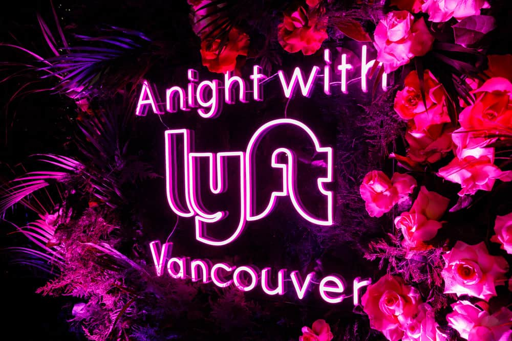 Even Lyft Doesn't Know When Ride-Hailing is Launching, But They're Throwing a Party Anyways, Dammit