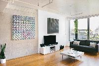 LDZxQuietly-Interior-Jun17-FINAL-6605.jpg