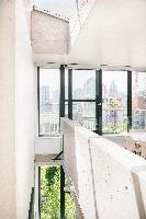 LDZxQuietly-Interior-Jun17-FINAL-6831.jpg