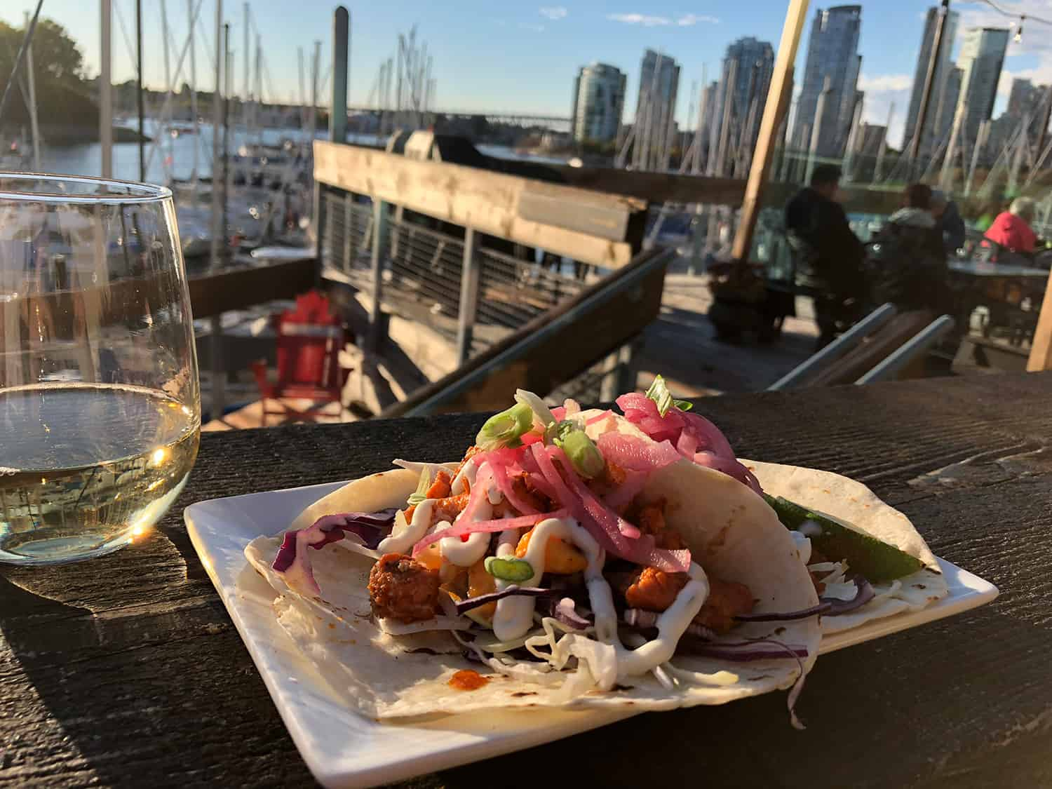 Salmon-Tacos-Article.jpg