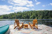 The-Cottages-Dock-0092.jpg