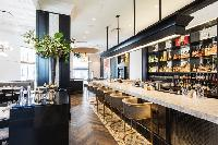 The-Courtney-Room-Bar-Brasserie_credit-Gary-Mckinstry.jpeg