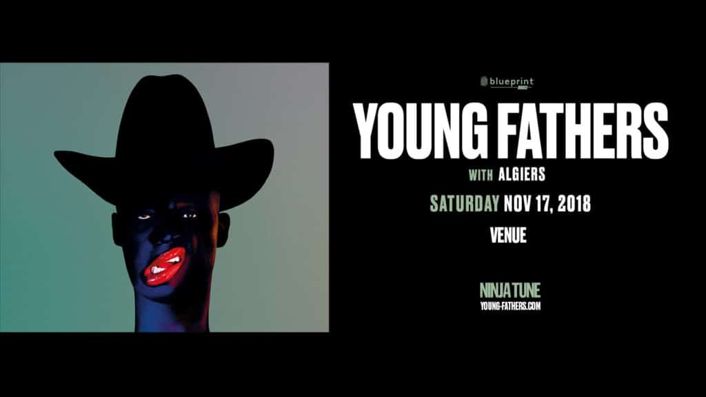 YoungFathers-1024x576.jpg
