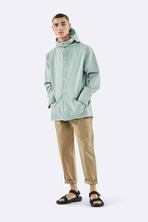 Jacket-Jacket-1201-93_Dusty_Mint-107_1400x1400-512x768.jpg