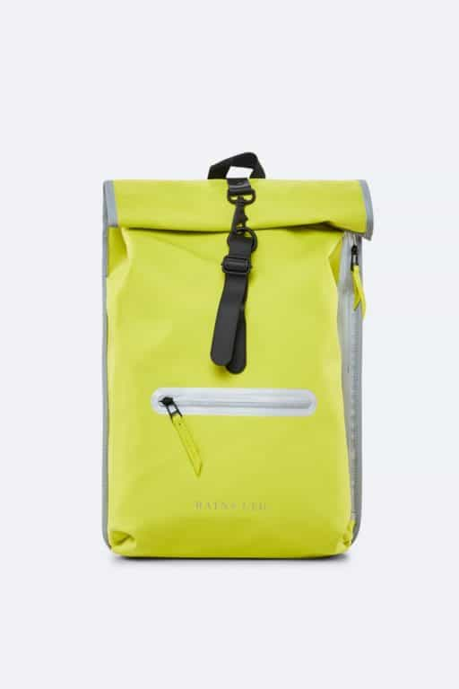 Ltd._Roll_Top_Backpack-Bags-1707-28_Neon_Yellow_1400x1400-512x768.jpg