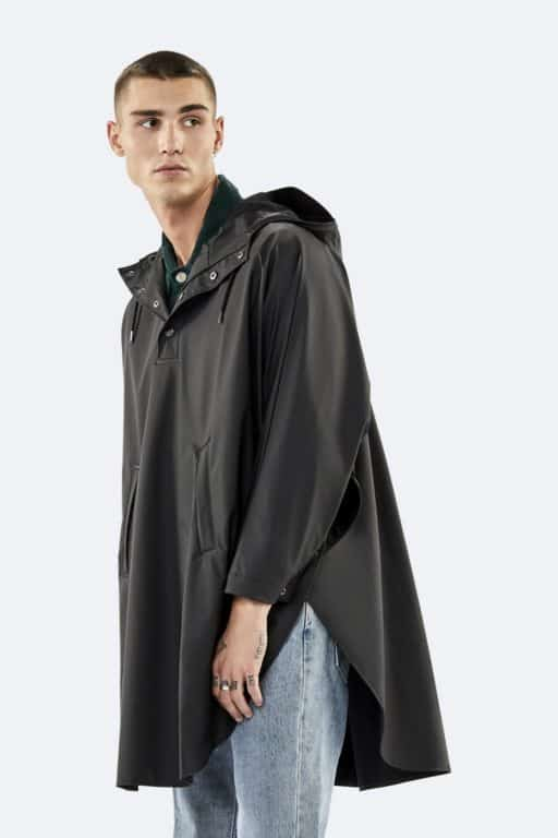 Poncho-Jacket-1277-01_Black-10_1400x1400-512x768.jpg
