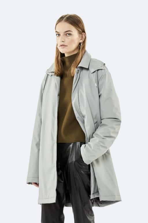 Mac_Coat-Jacket-1512-75_Stone_1400x1400-512x768.jpg