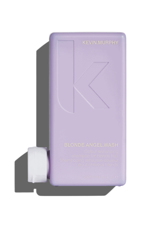 kevin-murphy-512x768.png