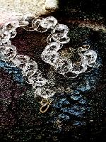 necklace-1-576x768.jpg