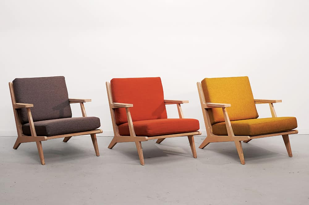 Icon_chairs-1.jpg