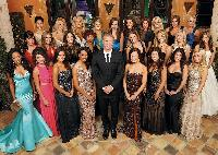 The Bachelor: Thre Greatest Seasons – Ever!