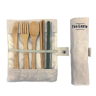 bamboo_cutlery_set-removebg-preview