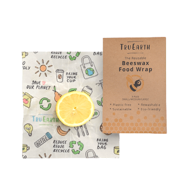 beeswax_food_wrap-removebg-preview