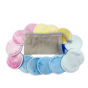 bamboo_reusable_makeup_remover_pads-removebg-preview