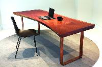 espave executive desk