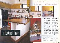 wayback wl early 90s kitchen