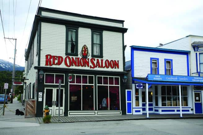 Red Onion Saloon and Brothel.dcc