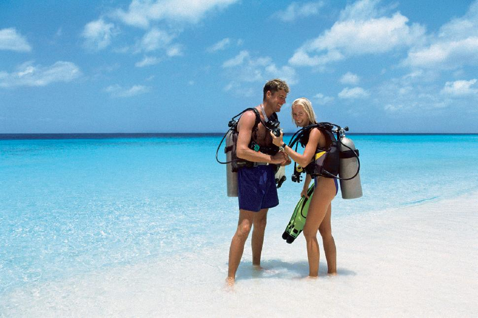 curacao_dive