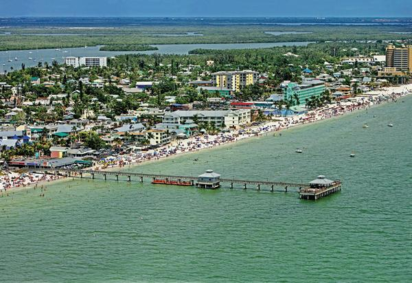 Fort_Myers_Beach_aerial