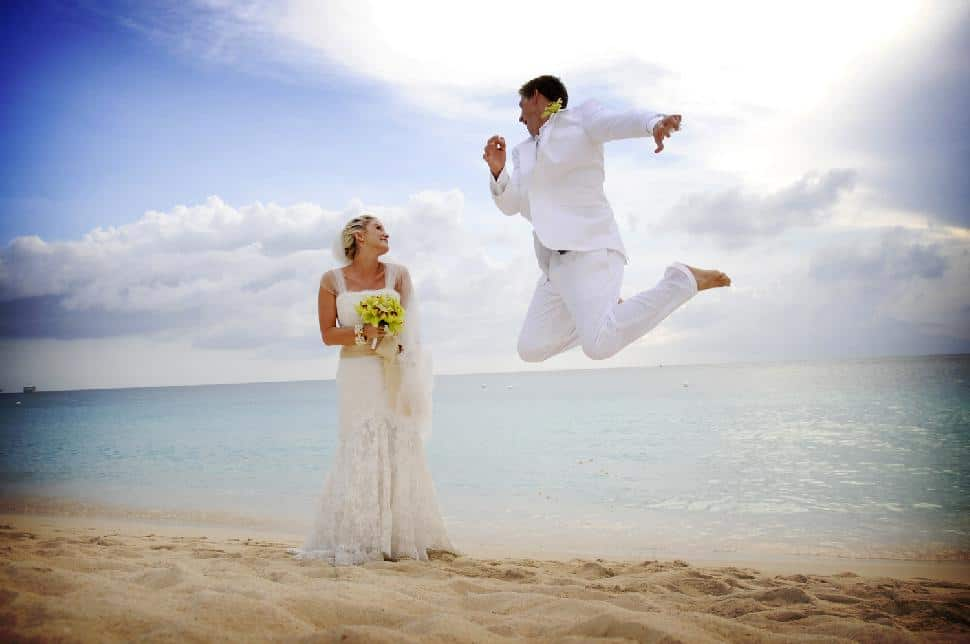 caymans_wed4557