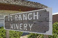 Ranch Winery