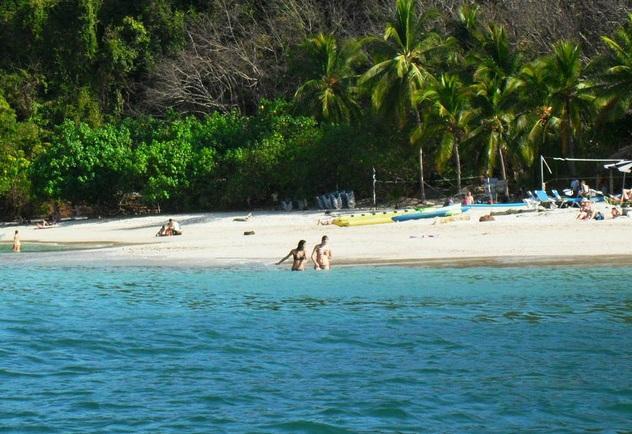 tortuga island haiti tourism lifehacked1stcom