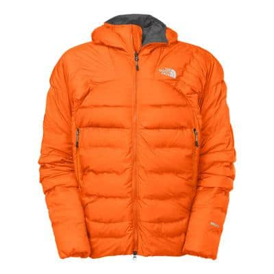 The North Face Men's Shaffle Jacket — $499