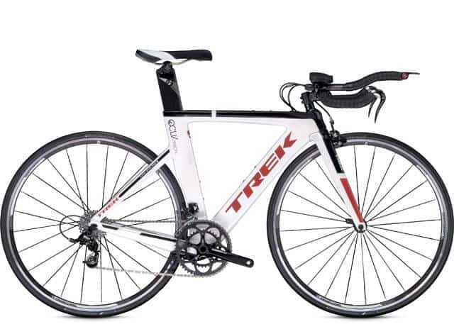 Trek Speed Concept 7.0 WSD — $3,000