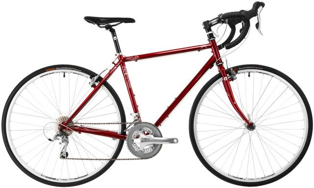 Mountain Equipment Co-Op National Bicycle — $1,300