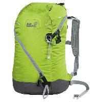 Hiking Innovator: Jack Wolfskin Accelerate Pack —$100