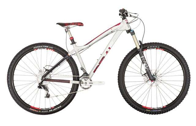 Hardtail: Diamondback Mason ($TBA)