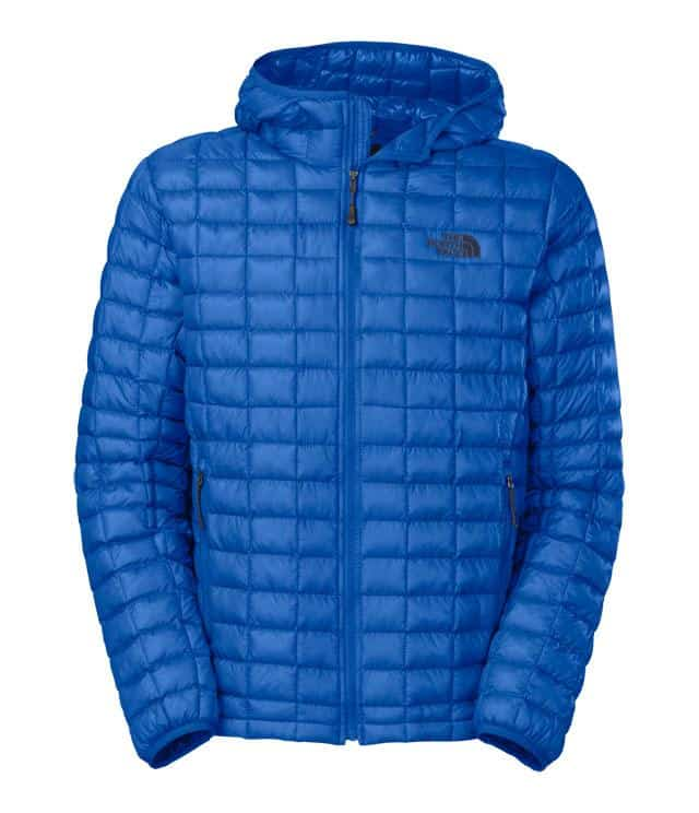 The North Face Thermoball — $250
