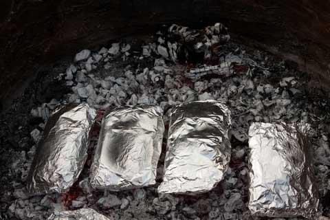 foil-campfire-cooking