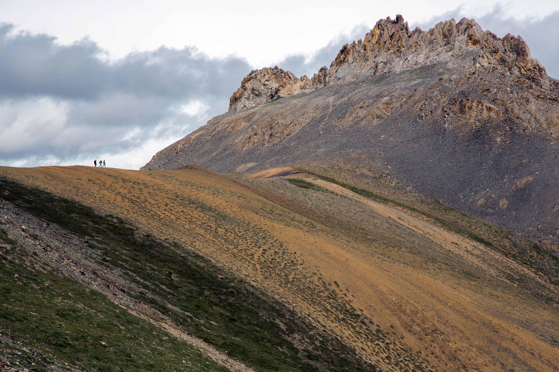 ivvavik national park canada - photo #25