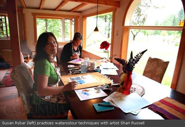tommy hilfiger womens floral flip flops infobarrel images. Black Bedroom Furniture Sets. Home Design Ideas