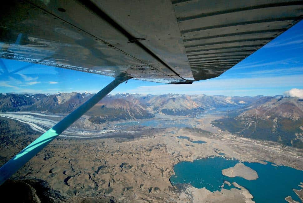 Kluane National Park 2