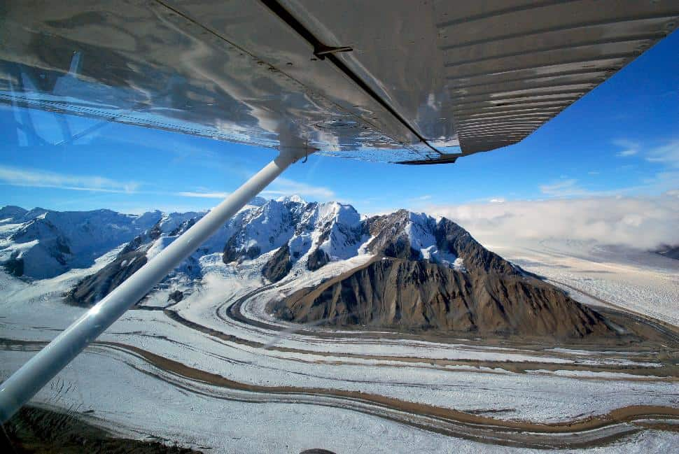 Kluane National Park 7