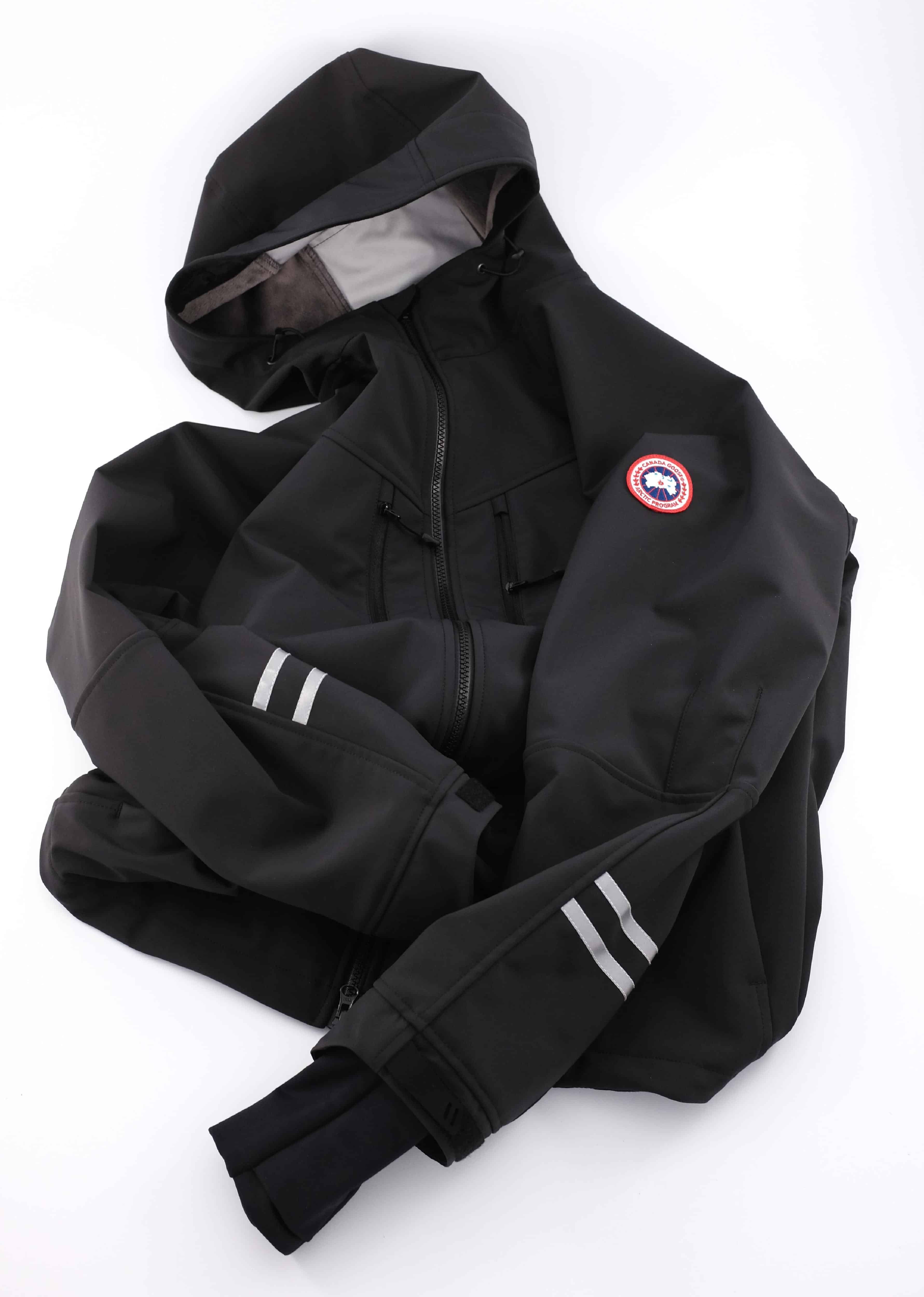Canada Goose' cheap cycle