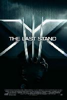 xmen the last stand