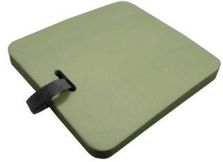 bubble top rubber anti fatigue floor mat