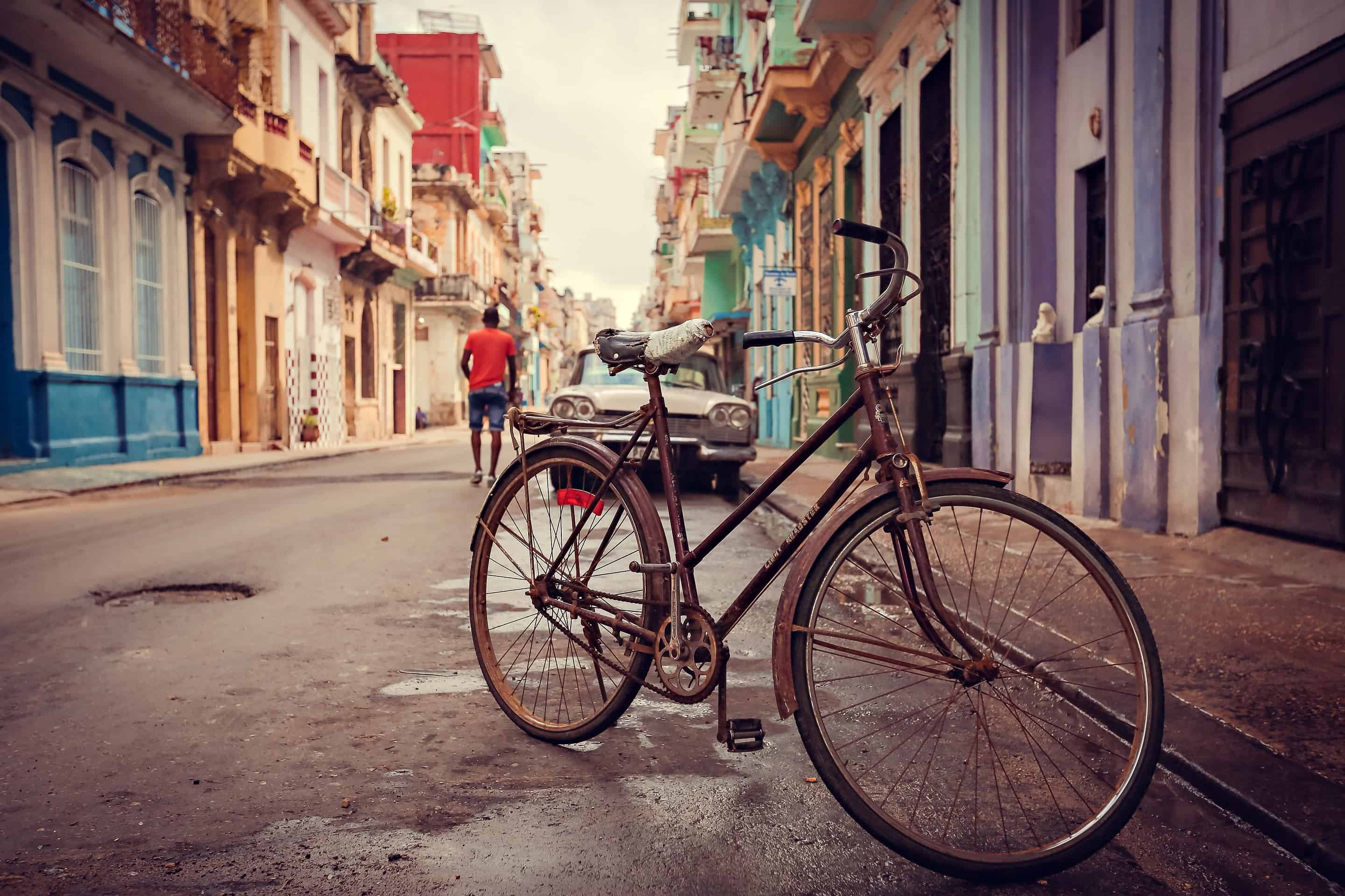 10 havana experiences you need to have before the us tourism boom ...