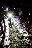 thunder bay fat tire biking
