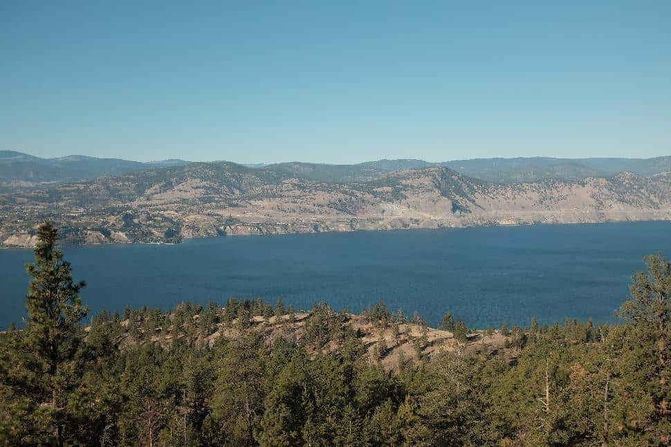 kettle-valley