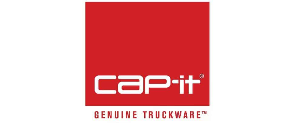 cap-it logo