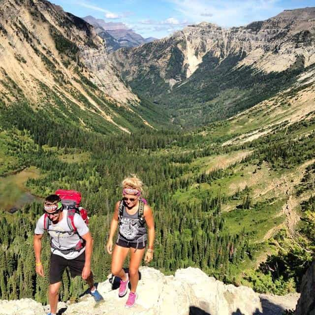 Alberta's 25 Best Hikes - Explore Magazine on