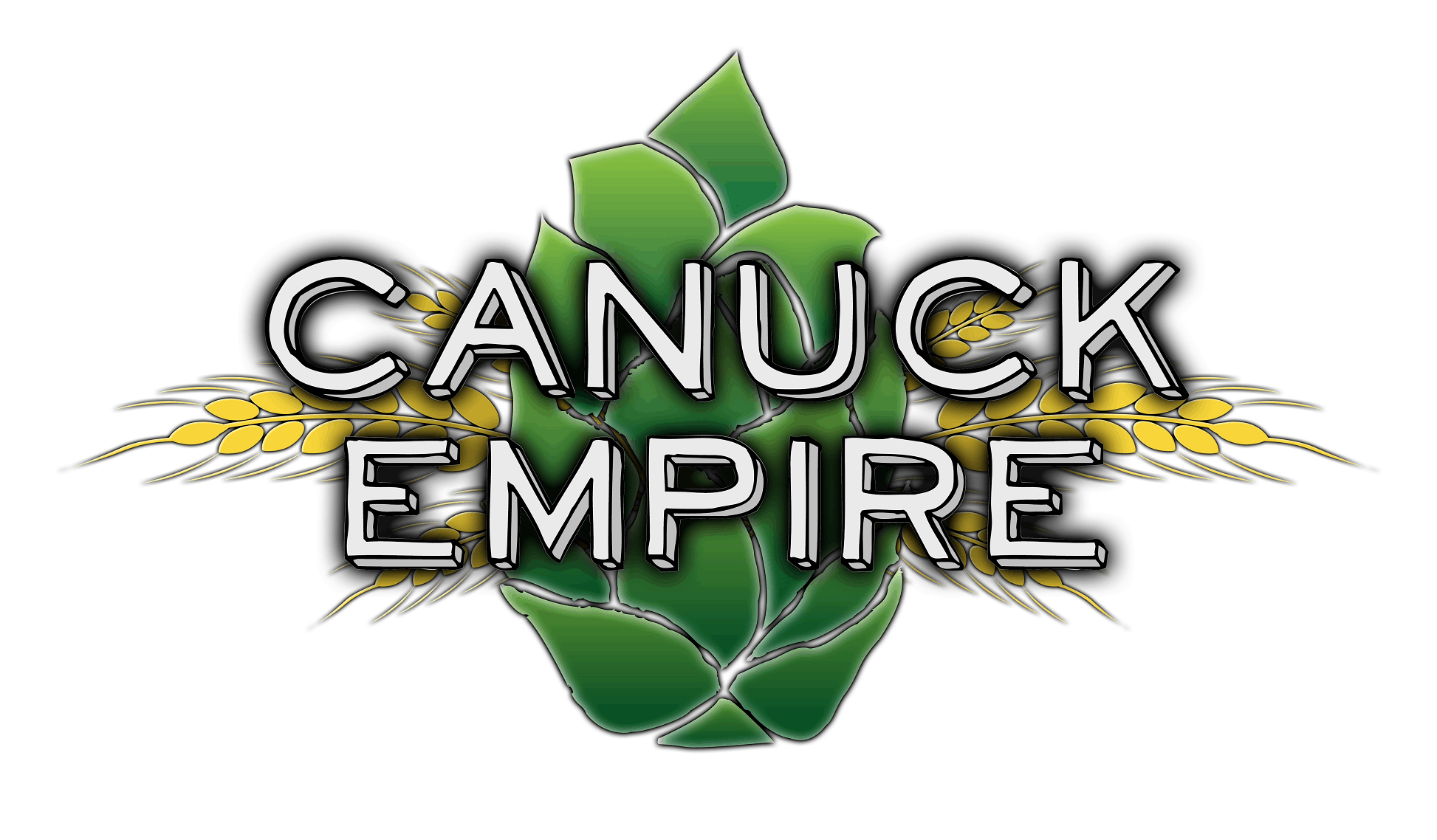 Canuck Empire Brewing